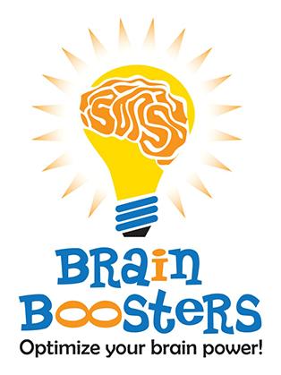 brain-boosters-lg